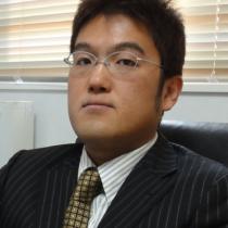 司法書士進藤裕介様